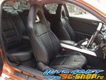 Auto Craft Сидения Cover 02 Mazda RX-8 03-11