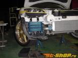 Auto Craft маслокулер 02 Mazda RX-8 03-11