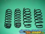 Auto Craft пружины для Mazda 2 07-13