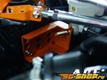 Auto Craft Master Cylinder | stopper 01 Subaru BRZ 13+