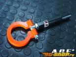 Auto Craft Tow Hook 01 Subaru BRZ 13+