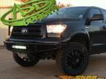 Addictive Desert Designs передний  Venom бампер Toyota Tundra 07-12