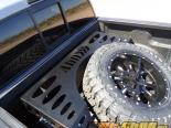 Addictive Desert Designs Stage 3 задний Performance спортивная подвеска комплект Assembly Ford F-150 09-14