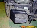 RE Amemiya маслокулер Duct Mazda RX-7 FD3S 93-02