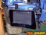RE Amemiya маслокулер Duct для AD Facer 9 бампер Mazda RX-7 FD3S 93-02