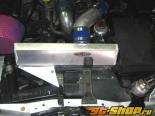 RE Amemiya 1.5 Times Intercooler Mazda RX-7 FD3S 93-02