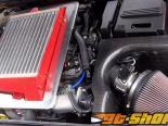 RE Amemiya Карбон Heat Shield Plate Mazdaspeed 3 BK 07-09