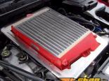 RE Amemiya Intercooler Mazdaspeed 3 BK 07-09