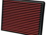 AEM DryFlow Air Filter GMC Sierra 99-14