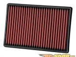 AEM DryFlow Air Filter Dodge Ram 1500 02-14