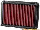 AEM DryFlow Air Filter Toyota Venza 09-14