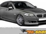 Aero Function AF-1 комплект (PUR-RIM) BMW 5-Series 11-12