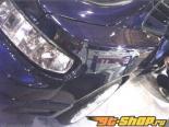 Aerocraft Kaze задний крылья 01 Toyota Celica 93-99