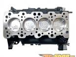 AMS Performance 2.3 Stroker Short Block Mitsubishi Evolution IX 06-07