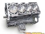 AMS Performance 2.4L Big Bore Stroker Short Block with Core Being Sent In Mitsubishi Evolution X 08-14