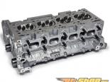 AMS Performance CNC Cylinder передняя with Core Being Sent In Mitsubishi Evolution X 08-14
