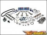 AMS Mitsubishi Lancer Evolution IV/V/VI/VII/VIII/IX Advanced Engine Rebuild комплект