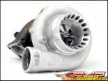 AMS GT900x Turbo