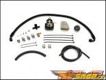AMS Mitsubishi Lancer Ralliart давления топлива Regulator комплект