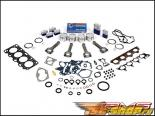 AMS Mitsubishi Lancer Evolution IV/V/VI/VII/VIII/IX Basic Engine Rebuild комплект