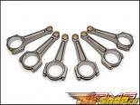 AMS Nissan R35 GT-R Extreme-Duty Connecting Rods