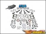 AMS EJ25 Advanced Plus Engine Rebuild комплект W/Crankshaft