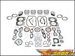 AMS EJ25 Basic Engine Rebuild комплект
