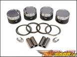 AMS Spec Mitsubishi Lancer Evolution X / Ralliart Pistons