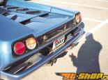 Automobili Veloce задний Garnish/задний решетка 01 Lamborghini Diablo 90-01