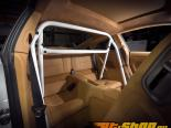 Agency Power Bolt-In Roll Bar | проводка для  Bar Porsche 991 Carrera 2013+