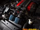 Agency Power Cold Air Intake комплект SRT Viper 2013+