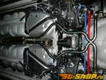 Agress Center Pipe 01 Subaru Legacy Wagon 10-13