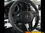 Agency Power Sport Design Steering Диски Mercedes-Benz CLS550 / CLS63 AMG 12+