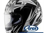 Arai Profile Carr Freedom серебристый Шлем SM