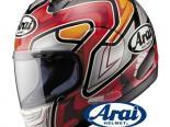 Arai Profile Sensu Шлем SM
