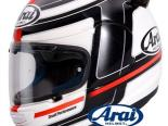 Arai Vector-2 Launch Шлем MD