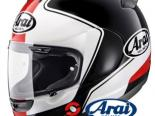 Arai Vector-2 Stage Шлем MD