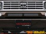 Ardimento Exterior Parts Etc. 01 Toyota Land Cruiser Prado 90-96