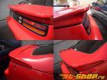 Auto Real задний Wing | задний Спойлер 01 Nissan 300ZX 90-96