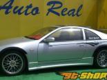 Auto Real Over крылья   Trim(F&R) 01 Nissan 300ZX 90-96
