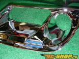 Auto Real передняя Light 01 Nissan 300ZX 90-96