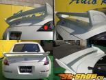 Auto Real задний Wing | задний Спойлер 03 Nissan 350Z 03-08