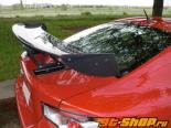 Arrows Карбон GT Wing Subaru BRZ 13+