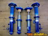 Arrows Type-S Coilover комплект Damper Adjust with Pillow Mounts Subaru BRZ 13+