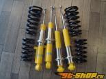 Absorber спортивная подвеска комплект/Adjustable 01 Lexus GS 06-11