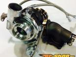 ATP Turbo GT3071R-WG Bolt-on Turbo Ford Focus ST 2.0 Turbo 13-14