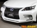 Axell Auto передний  Half Lexus CT 200h 11-13