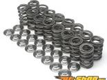Brian Crower Single Spring | Steel Retainer комплект Toyota 2Jzgte | Lexus 2Jzge