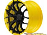 BC Forged BX 04 Литые диски 20x8.5