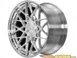 BC Forged HC 033 Диски 20x9